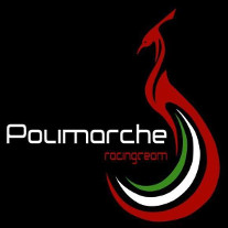 Polimarche Racing Team